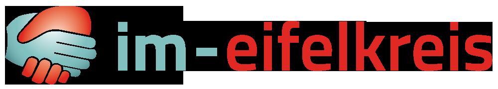 Integration und Migration Eifelkreis - Startseite