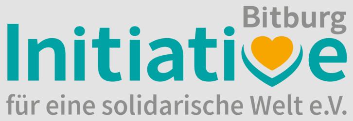 Initiative Bitburg - Integration & Migration Eifelkreis