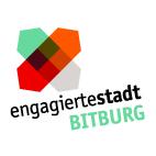 Engagierte Stadt Bitburg - Integration & Migration Eifelkreis