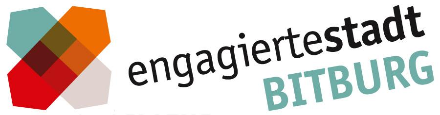 Bitburger Engagement Netz – Vielfalt für Ehrenamt