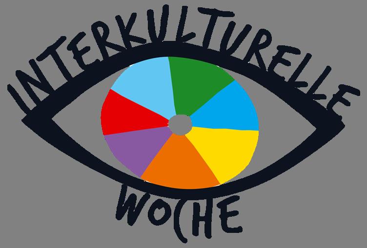 INTERKULTRUELLE WOCHE 2021